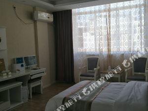 臨滄桔子酒店