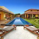 塔拉泰別墅酒店(Taratai Villa Guesthouse)