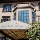佛羅倫薩聖伽洛宮酒店(San Gallo Palace Florence)