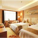 南寧精通101酒店