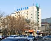 漢庭酒店(保定朝陽南大街店)