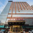 丹東御尚大酒店