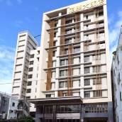 花蓮福康大飯店