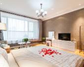 天津鷗文酒店式公寓