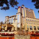 峨眉山恒邁酒店