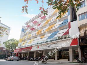 河內升龍西班牙酒店(Thang Long Espana Hotel Hanoi)