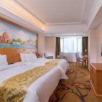 維也納3好酒店(東莞匯豐國際店)酒店預訂