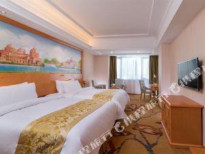 維也納3好酒店(東莞匯豐國際店)