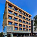 東莞悅佳酒店(Rui + Hotel)