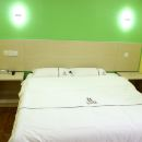 悅暉連鎖酒店(深圳福永店)(Yuehui Chain Hotel (Shenzhen Fuyong))