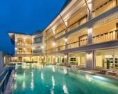 暹羅泰拉多爾酒店