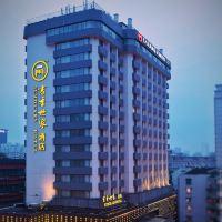書香世家酒店(杭州西湖武林廣場浙大店)酒店預訂