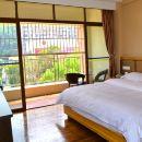中山港匯酒店(原廣匯酒店)(Ganghui Hotel)