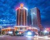 南陽金凱悅東方酒店