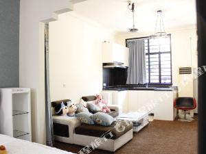 上海岐山村民宿(Qishancun Hostel)