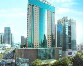 深圳萬悅格蘭雲天大酒店
