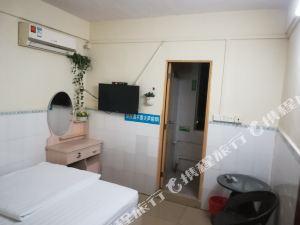珠海藍天公寓(Lantian Apartment)
