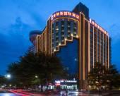 維納斯國際酒店(惠州西湖店)(原南方大酒店)