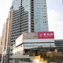 如家精選酒店(深圳南山海岸城店)