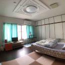 翔也屋民宿(矢田別館)(Shoyaya Hostel)