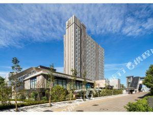 東京有明大和ROYNET酒店