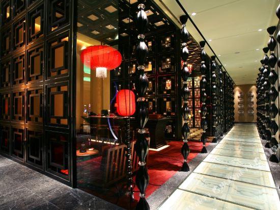 澳門威尼斯人-度假村-酒店(The Venetian Macao Resort Hotel)中餐廳