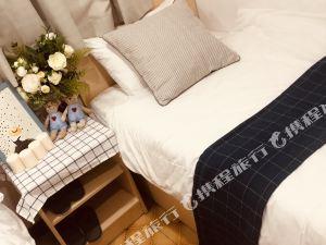 香港甜心酒店(銅鑼灣鳳鳴大廈)(Sweet Heart Hostel)