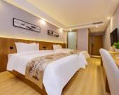 重慶華倫商務酒店