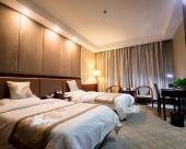 蒙陰汶河大酒店