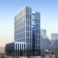 千喜東方酒店(太原晉陽街店)酒店預訂
