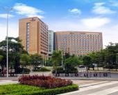 廣州日航酒店