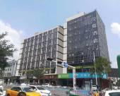 漢庭酒店(泰安火車站店)