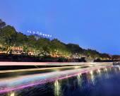 桂林水月閣精品酒店