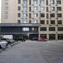 如家商旅酒店(錦州中央南街紅星美凱龍店)