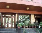 蘇維精品酒店-巴納什卡里第三階段