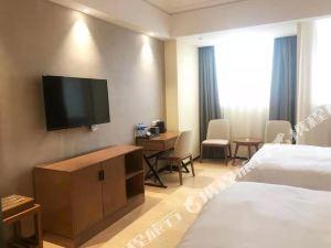 明光古南都馨玥酒店