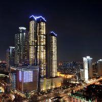 賓塔經典500行政公寓酒店預訂
