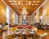 薩格里什公主酒店