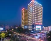 鄭州中晟卡萊頓大酒店