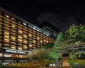 東京大倉飯店(南樓)