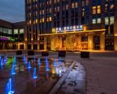 揚州中集菁英行政公寓