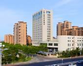 威海貴禾四季酒店