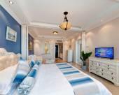 南戴河夏之海海景酒店公寓