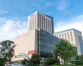 鄭州華美達酒店