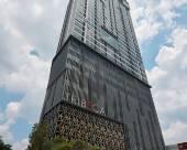 吉隆坡翠貝卡服務式套房酒店