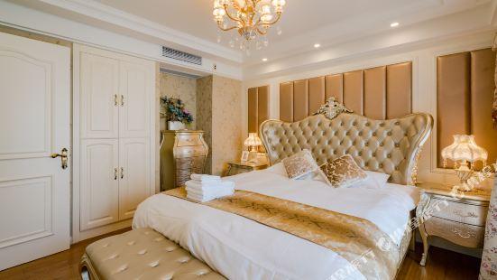 上海尼古拉斯凱文公寓