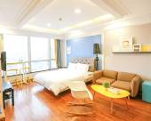 E嘉酒店公寓(廣州北京路錦源店)
