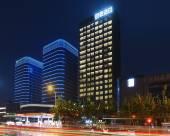 天津銀泰酒店