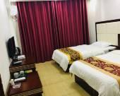 黃果樹憶家酒店