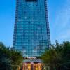 杭州Pagoda君亭設計酒店